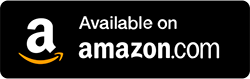 Amazon Apps zur Lautstärkemessung
